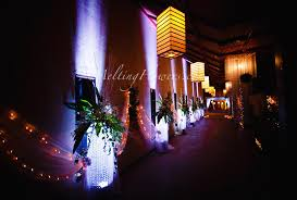 theme wedding decorations wedding decorations flower decoration marriage decoration