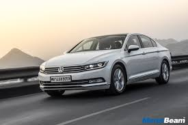 volkswagen sedan 2018 2018 volkswagen passat review test drive motorbeam