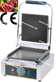 Sandwich Toaster Online Compare Prices On Electric Sandwich Toaster Online Shopping Buy