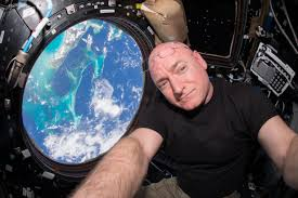 ten things to know about scott kelly u0027s yearinspace nasa