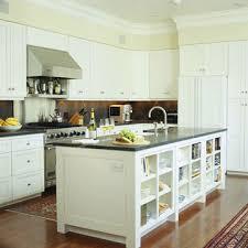 Kitchen Island With Sink And Dishwasher by Kitchen Island Design Ideas Home Appliance