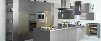 kitchen design with price steel modular kitchen robinsuites co
