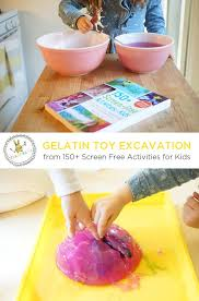 Toddler Sensory Table by 1630 Best Activities For Toddlers Images On Pinterest Sensory