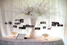 wedding reception decoration ideas 25 wedding reception decorations ideas on