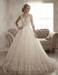 boston wedding dress boston wedding dresses reviews for dresses