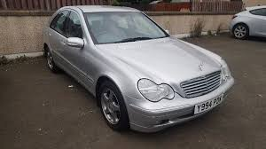 mercedes a class automatic gearbox fault mercedes c class w203 automatic transmission fault in