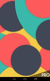 material design wallpaper nexus 6 minima brings live material design wallpapers to your phone