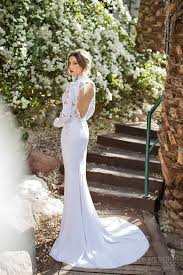 tight wedding dresses sleeves tight wedding gowns prom and wedding fashion
