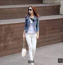 fashion terbaru musim gugur musim dingin 2017 korea fashion terbaru wanita retro