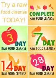 transition to raw food diet fun with food pinterest raw food