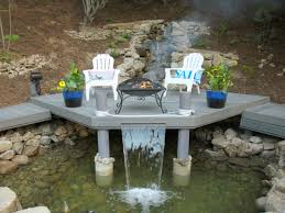 homemade outdoor fire pit ideas small but home design