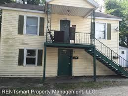 apartment unit b at 3209 12th avenue columbus ga 31904 hotpads