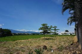 costa rica cariari residential lot ready to build id code 3141