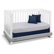 Graco 3 In 1 Convertible Crib Graco Maddox 3 In 1 Convertible Crib Target