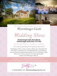 register for wedding online one warwick park wedding show sunday 25th september 16 11am 3pm