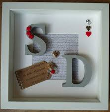 personalized wedding photo frame best 25 engagement frames ideas on anniversary frames