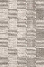 ballard designs how to decorate creative rugs decoration 47 best rugs images on pinterest information inquiry liniedesign com customer service monday thursday 08 30