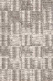 ballard designs rugs ballard designs kitchen rugs ballard designs