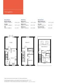taylor wimpey floor plans taylor wimpey crown gardens by newhomesforsale co uk issuu