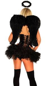 Halloween Costumes Coupon Code Collection Halloween Costumes Promo Code Pictures Halloween