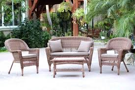 Outdoor Modern Patio Furniture Contemporary Wicker Patio Furniture Furniture Amazing Outdoor