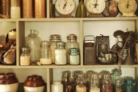 vintage decorating ideas for kitchens 40 vintage country kitchen decor hometalk vintage country