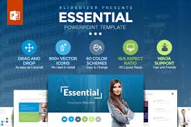 it powerpoint templates free gallery templates example free download