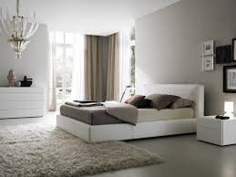 Minimalist Home Decorating Design Ideas 53 Cool Minimalist House Interior Best Design