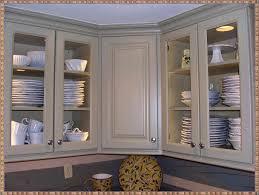 kitchen amazing kitchen cabinets replacement kitchen cupboard