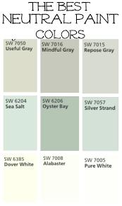 pretty gray paint colors u2013 alternatux com