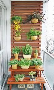 garden balcony 01