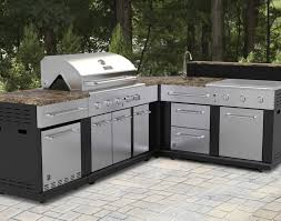 bar beautiful outdoor bbq kitchen cabinets 74 for home remodel