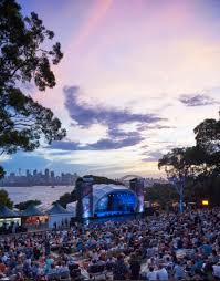 sydney for social media lovers u2013 locations guaranteed to get you