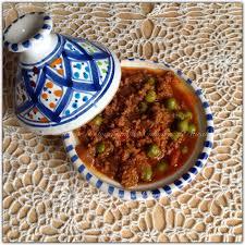 cuisiner de la viande hach馥 cuisine viande hach馥 28 images recette gratin de courgettes