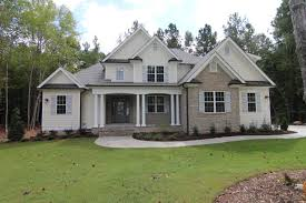 english country home plans first story bedroom home chapel hill new homes u2013 stanton homes