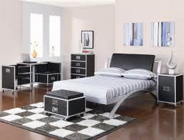 Havertys Credit Card Coaster Bedroom Full Adams Furniture - Huntsville furniture
