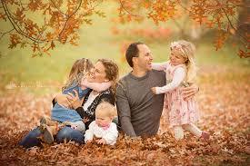 autumn family photoshoot archives mornington peninsula