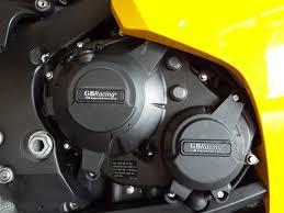 used 2008 honda cbr 1000rr motorcycles in san bernardino ca