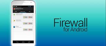 cara melindungi smartphone android dengan firewall jalantikus com