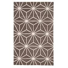 tribal design area rugs target