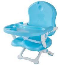 Toddler Feeding Table by Table Booster Seat Ebay