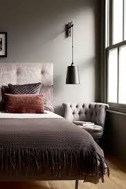 bedroom wallpaper high resolution aweosome bachelor bedroom cosy