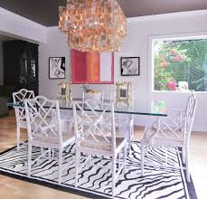 modern chic living room ideas modern chic living room home design ideas fashionable modern