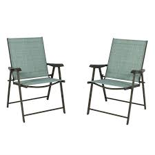 Folding Patio Chairs With Arms 352 Best Patio Life Images On Pinterest Outdoor Patios Outdoor