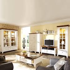 amerikanischer landhausstil wohnzimmer fesselnde auf moderne deko