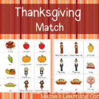 thanksgiving devotional activities divascuisine