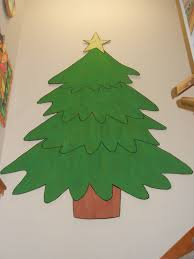 deck the halls part 1 when one teaches two learn