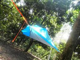 outdoor camping hanging hammock tree tent for sale buy hanging