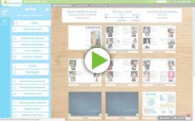 yearbooks uk allyearbooks amazing yearbooks created together online