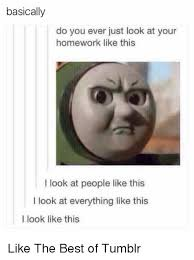 Memes Tumblr - 25 best memes about the best of tumblr the best of tumblr memes